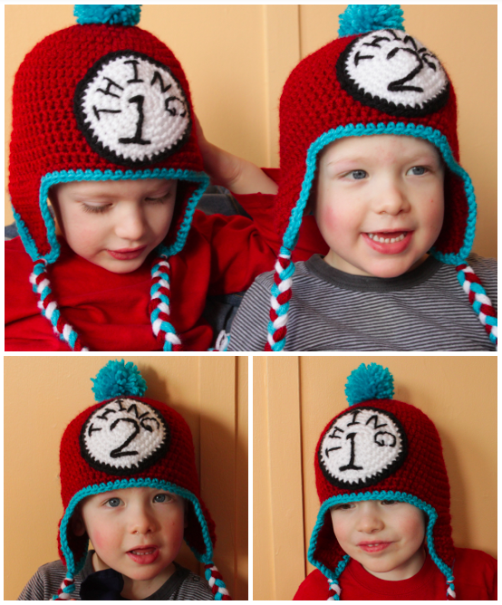 Thing-1-and-Thing-2-Crochet-Hats.png